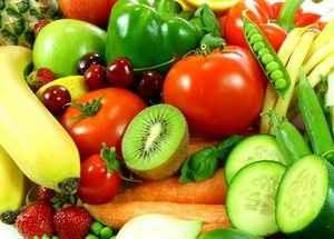 Питание для профилактики рака и кандидоза, диеты, продукты