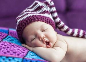 Как обеспечить себе здоровый сон и полноценный отдых